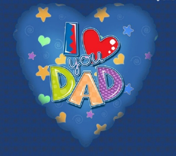 fathers-day-images-12