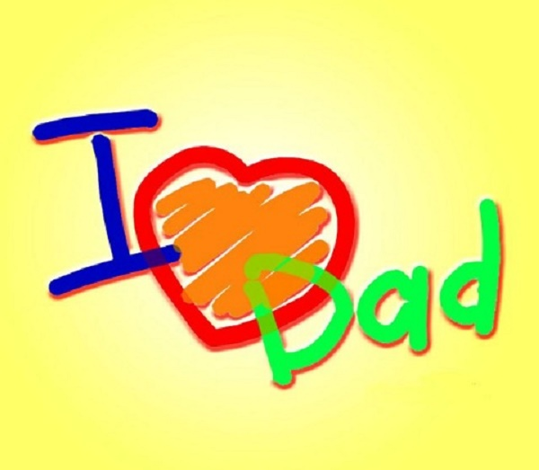 fathers-day-images-13