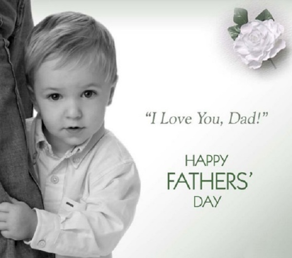 fathers-day-images-2