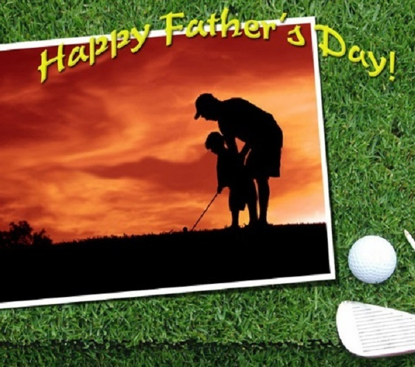 fathers-day-images-4