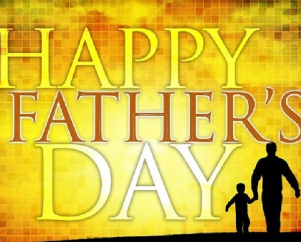 fathers-day-images-5