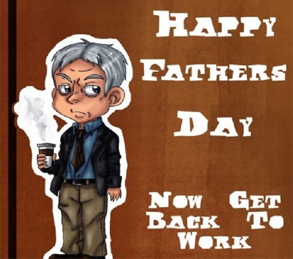 fathers-day-images-6
