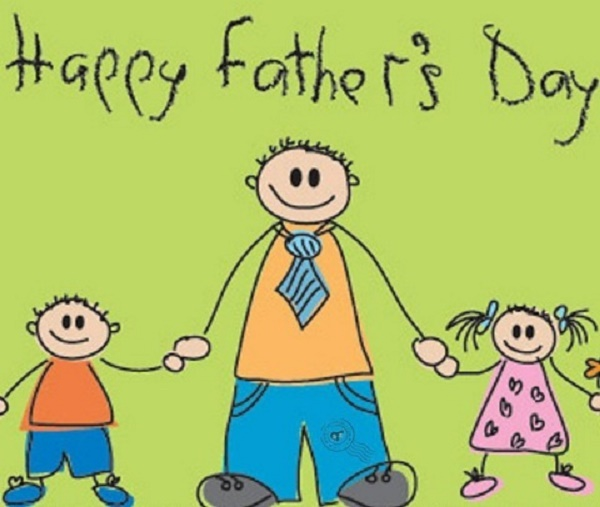 fathers-day-images-9