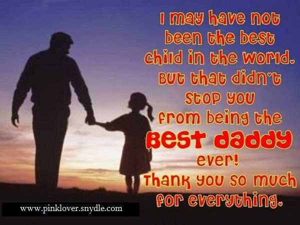 fathers-day-messages-23