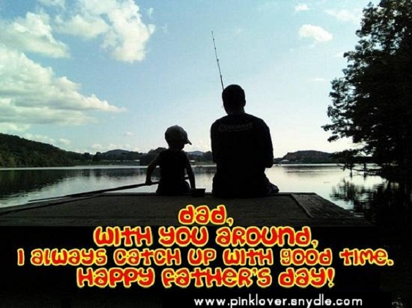 fathers-day-messages-5