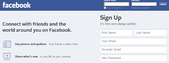 how-to-make-a-facebook-page-12