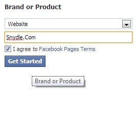 how-to-make-a-facebook-page-2
