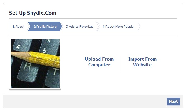 how-to-make-a-facebook-page-5