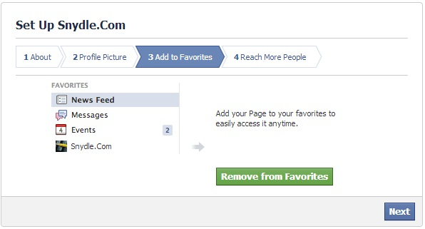 how-to-make-a-facebook-page-6