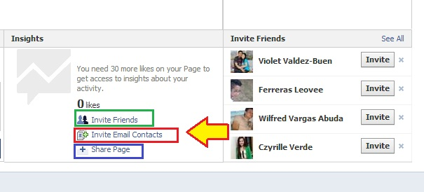 how-to-make-a-facebook-page-9
