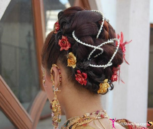indian-hairstyle-2