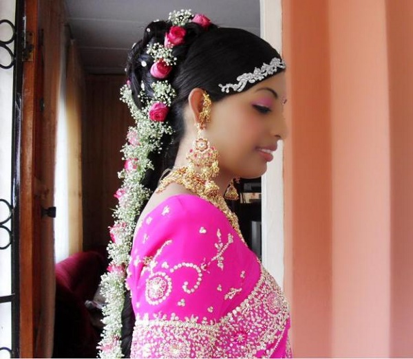 indian-hairstyle-3