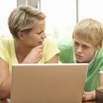 internet-safety-for-kids-13
