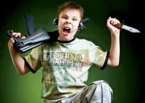 internet-safety-for-kids-2