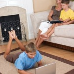 internet-safety-for-kids-3