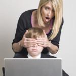 internet-safety-for-kids-8