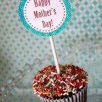 mothers-day-gift-ideas-3