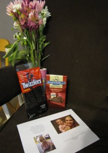 mothers-day-gift-ideas-6