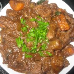 muslim-food-18