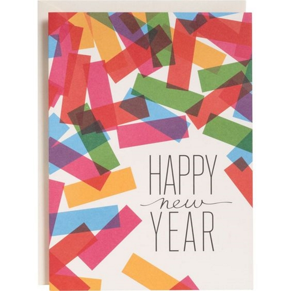 New Year Greeting Card Making Ideas Part - 43: Image Source