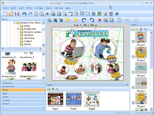 picture-collage-maker-1