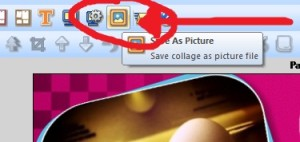 picture-collage-maker-13