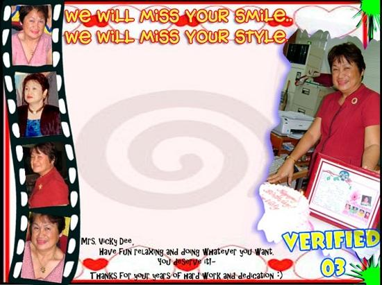 picture-collage-maker-4