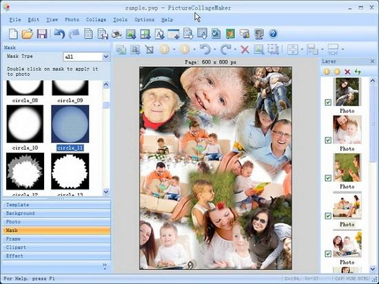 picture-collage-maker-8