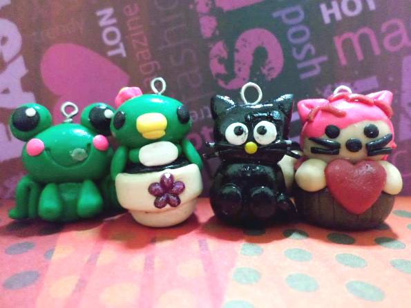 polymer-clay-charms-11