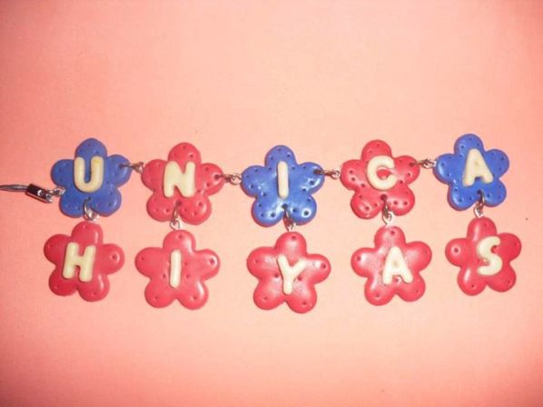 polymer-clay-charms-20