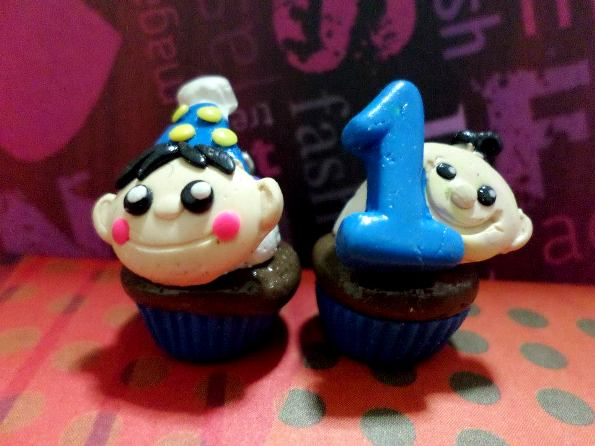 polymer-clay-cupcakes-1