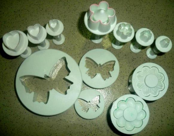 polymer-clay-cutter