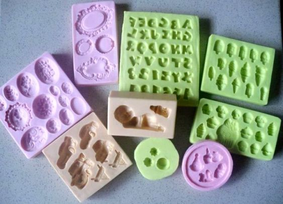 polymer-clay-molds-1