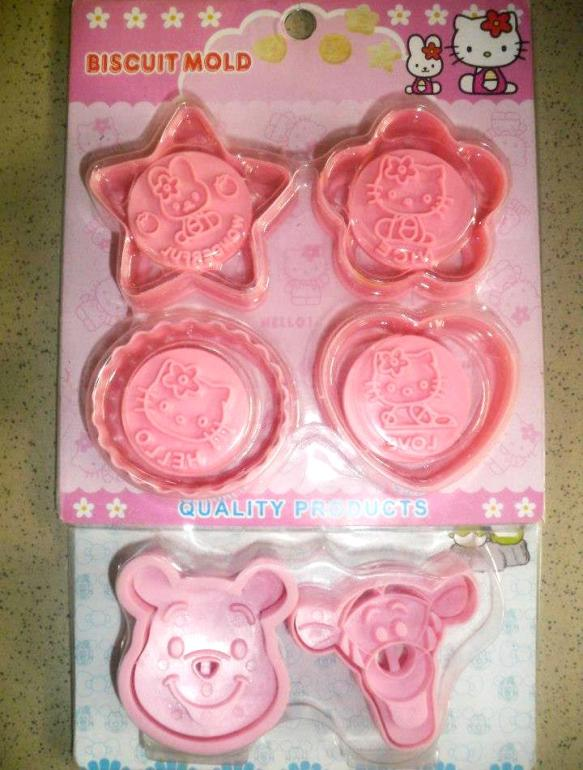 polymer-clay-molds-2