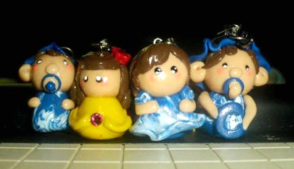 polymey-clay-charms-1