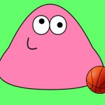 pou-for-android-1