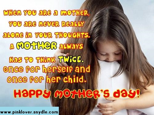 quotes-about-mother-1