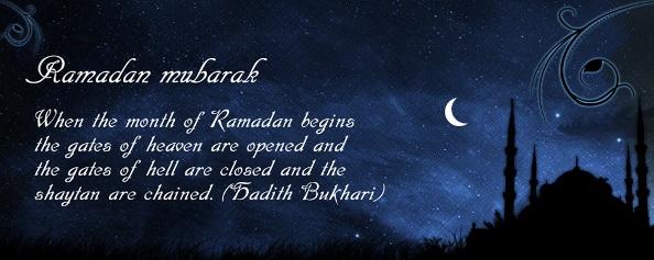 ramadan-images-1