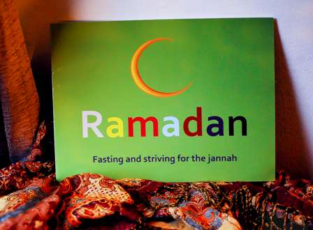 ramadan-messages-1
