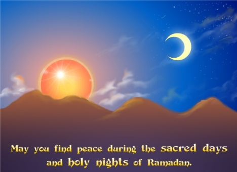ramadan-messages-2