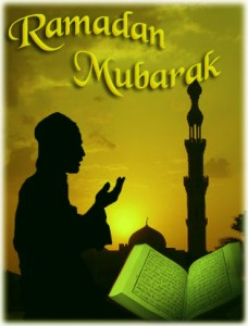 Ramadan greetings message pink lover i may not know it by exact details but the way i understand with how my muslim friends celebrate it ramadan season dont have a specific date m4hsunfo