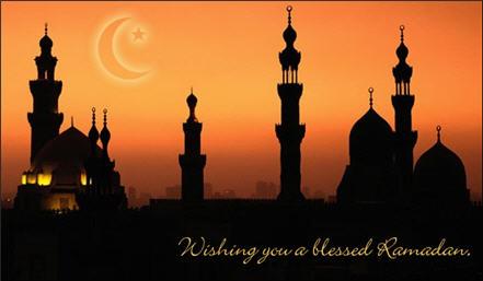 ramadan-pictures-2