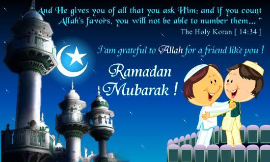 ramadan-wishes-2