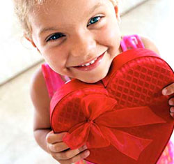 valentines-day-for-kids