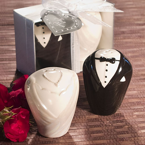wedding-gifts-12