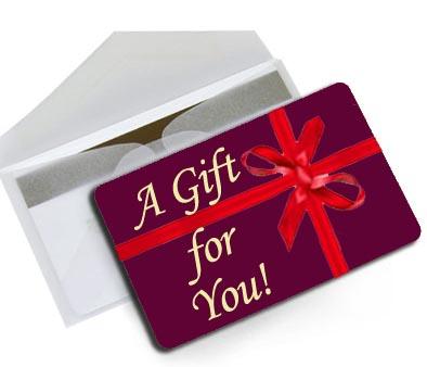 wedding-gifts-2