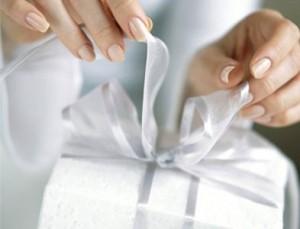 wedding-gifts-5