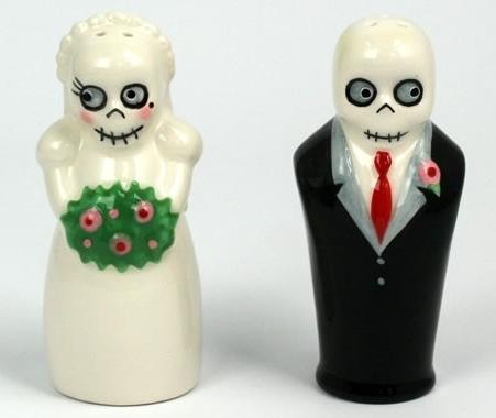 wedding-gifts-9