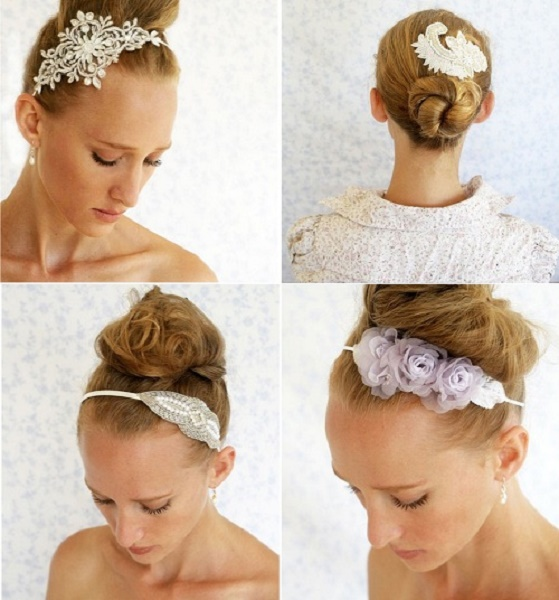 wedding-hair-accessories-1