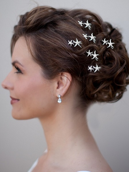 wedding-hair-clips-1